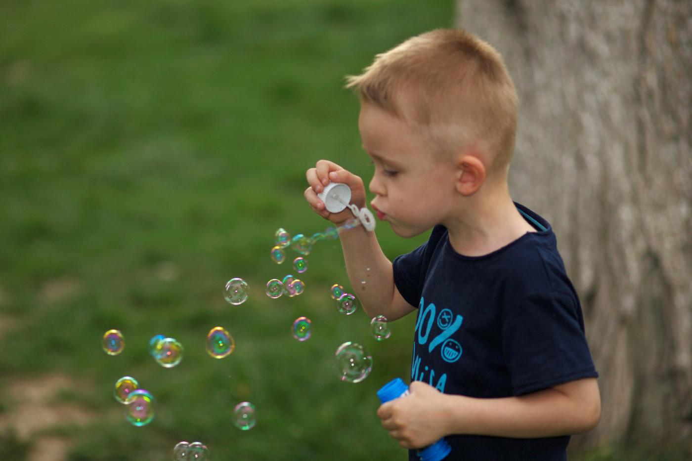 Пузыри из попы фото, Герпес на попе: фото, причины, лечение 4 фотография